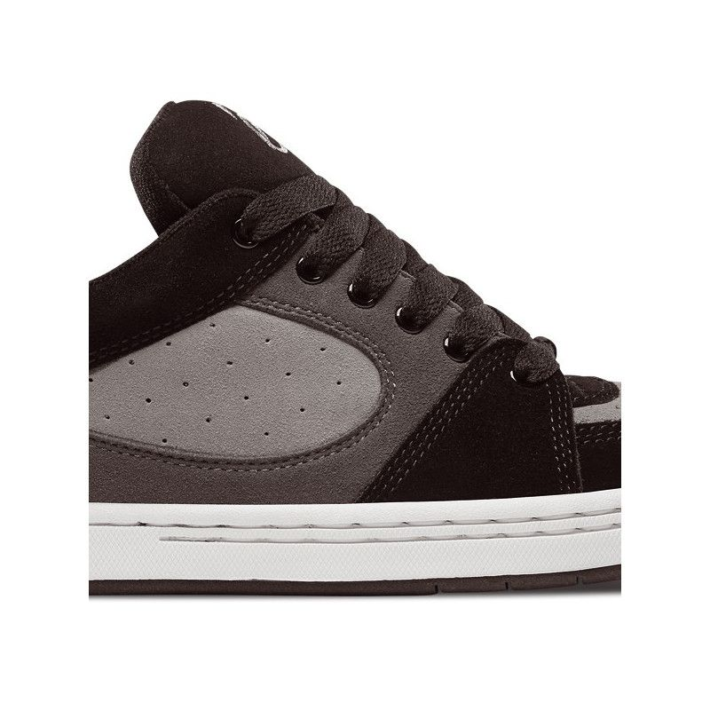 Zapatillas Es: ACCEL OG (BLACK CHARCOAL)