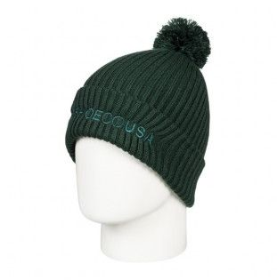 Gorro DC Shoes: TRILOGY 2 (PINE GROVE) DC Shoes - 1