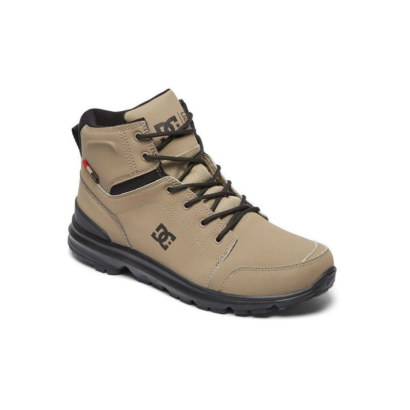Botas DC Shoes: TORSTEIN (TIMBER)