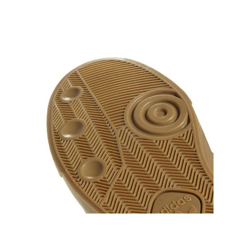 Zapatillas Adidas: SEELEY (COLLEGIATE BURGUNDY)