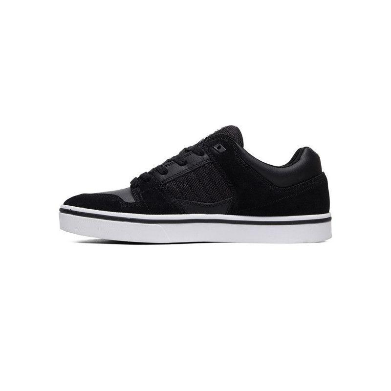 Zapatillas DC Shoes: COURSE 2 (BLACK)