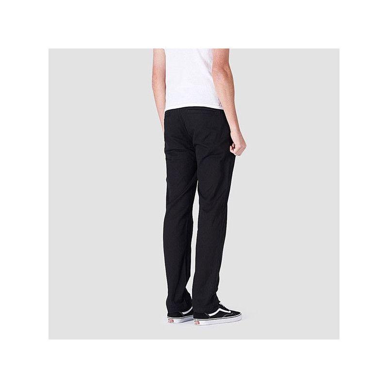 Pantalón Element: SAWYER (FLINT BLACK)