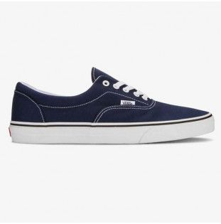 Zapatillas Vans: UA Era (Navy)