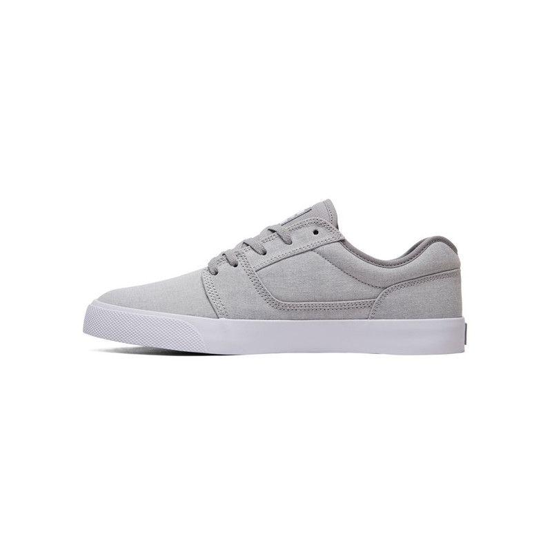 Zapatillas DC Shoes: TONIK TX SE (DARK SHADOW ARMOR)