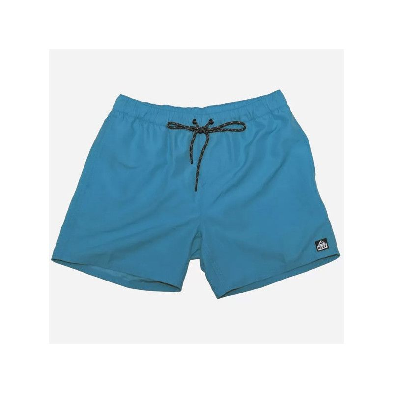 Bañador Reef: REEF EMEA VOLLEY (BLUE)