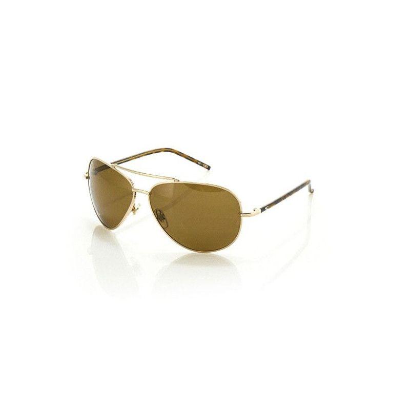 Gafas Carve: TOP DOG (Gold Bronze Pola 1032 90425)