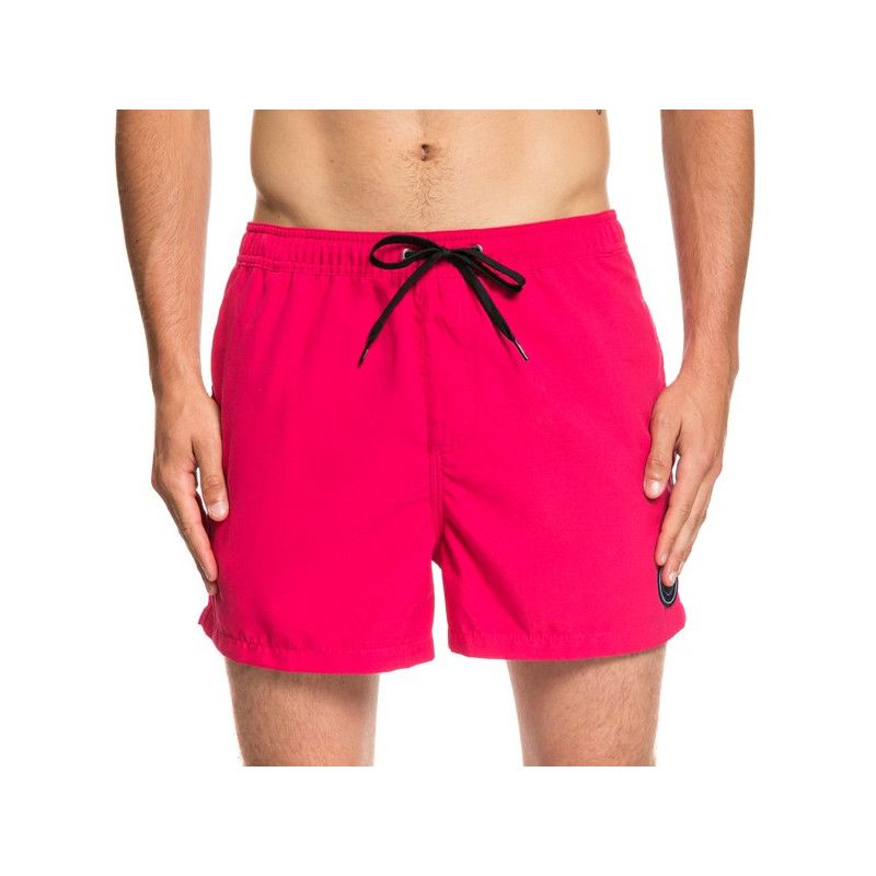 Bañador Quiksilver: EVERYDAY VOLLEY 15 (VIRTUAL PINK)