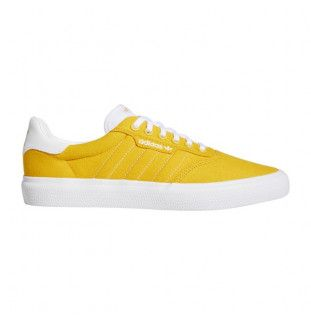Zapatillas Adidas: 3MC (ORO ACTIVO)