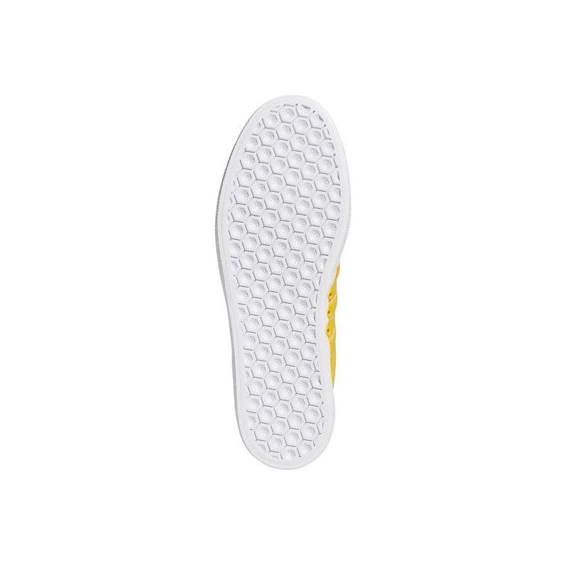 Zapatillas Adidas: 3MC (ORO ACTIVO)