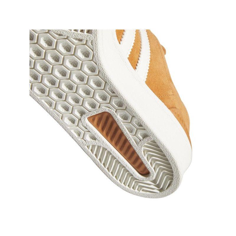 Zapatillas Adidas: CAMPUS ADV (COBRE TÉCNICO)