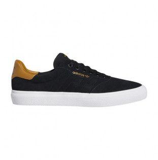 Zapatillas Adidas: 3MC (NEGRO BÁSICO) Adidas - 1