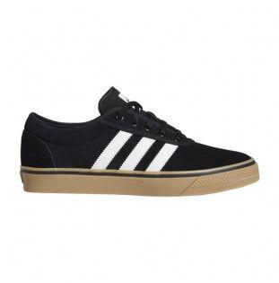 Zapatillas Adidas: ADI EASE (NEGRO BÁSICO)