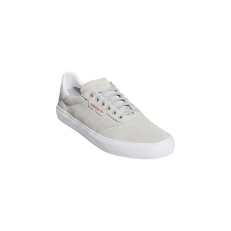 Zapatillas Adidas: 3MC (GRIS DOS)