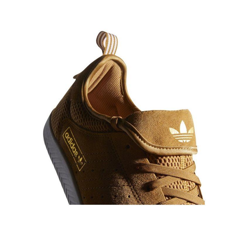 Zapatillas Adidas: 3ST 003 (MESA)
