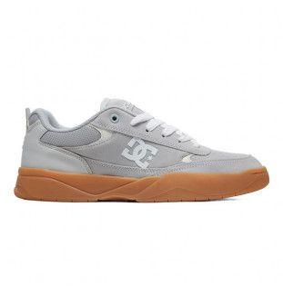 Zapatillas DC Shoes: PENZA (GREY GUM) DC Shoes - 1