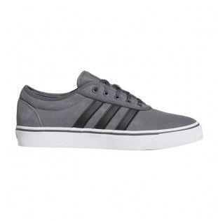 Zapatillas Adidas: ADI EASE (GRIS CINCO)