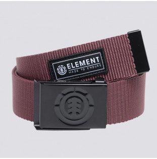 Cinturón Element: BEYOND BELT (PORT)