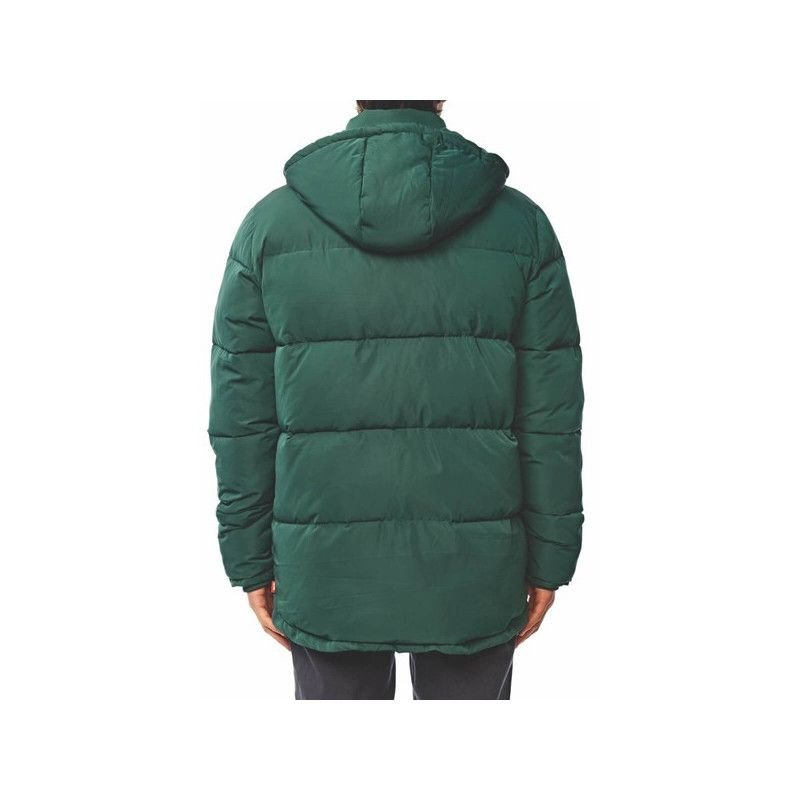 Chaqueta Globe: Ignite Puffer Jacket (Bottle)