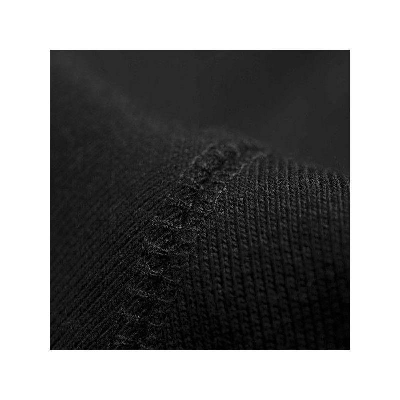 Sudadera Carhartt: Hooded Chase Jacket (Black Gold)