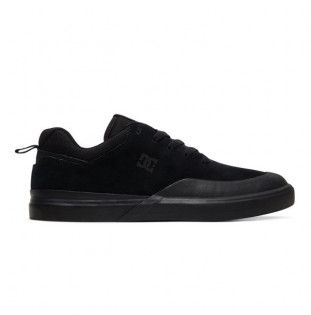 Zapatillas DC Shoes: DC INFINITE (BLACK BLACK)