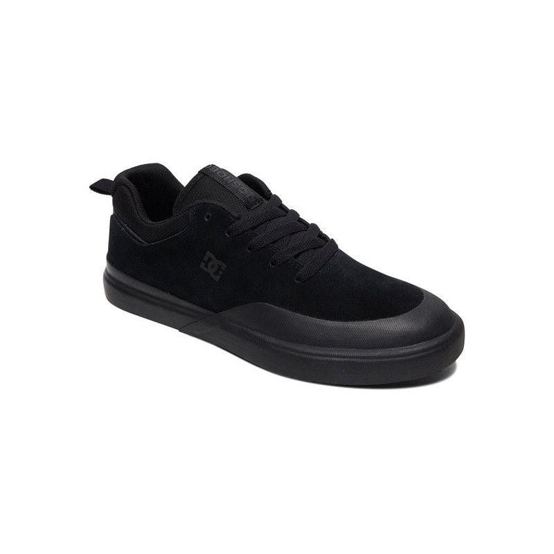 Zapatillas DC Shoes: DC INFINITE (BLACK BLACK)