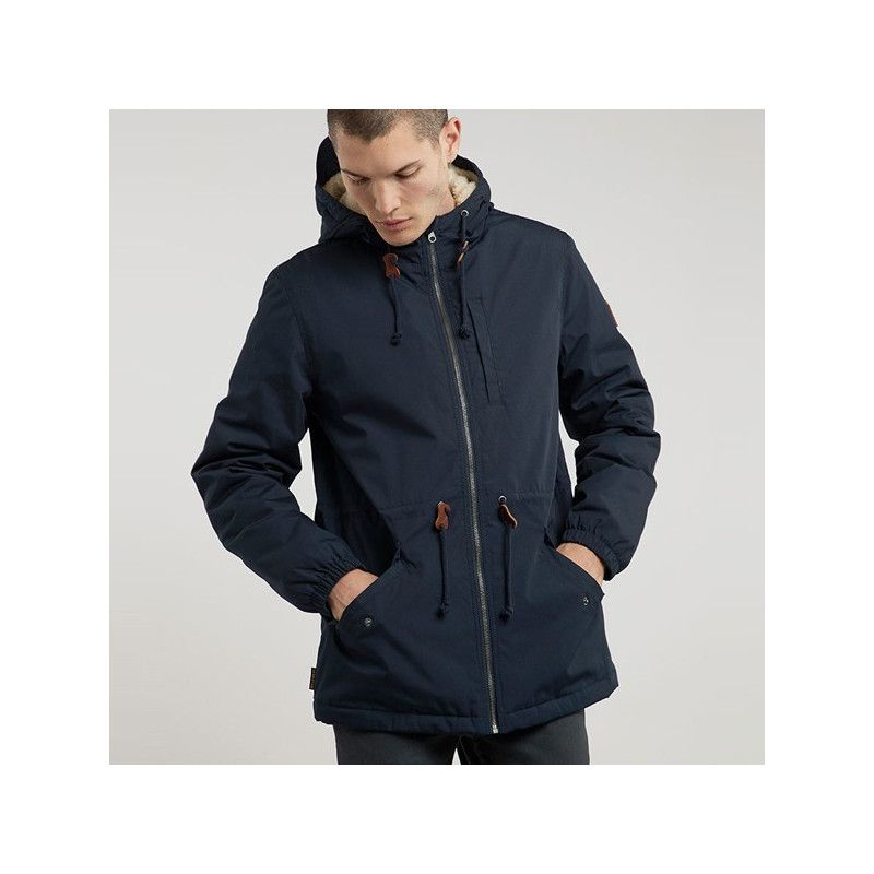 Chaqueta Element: STARK (ECLIPSE NAVY)