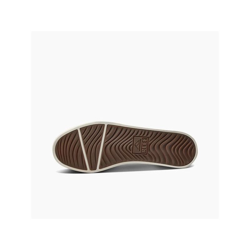 Zapatillas Reef: REEF DISCOVERY LE (BROWN)