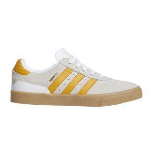 Zapatillas Adidas: BUSENITZ VULC (FTWR BLANCO)