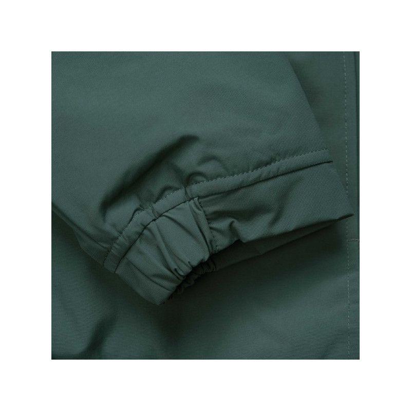 Chaqueta Carhartt: Nimbus Pullover (Dark Fir)