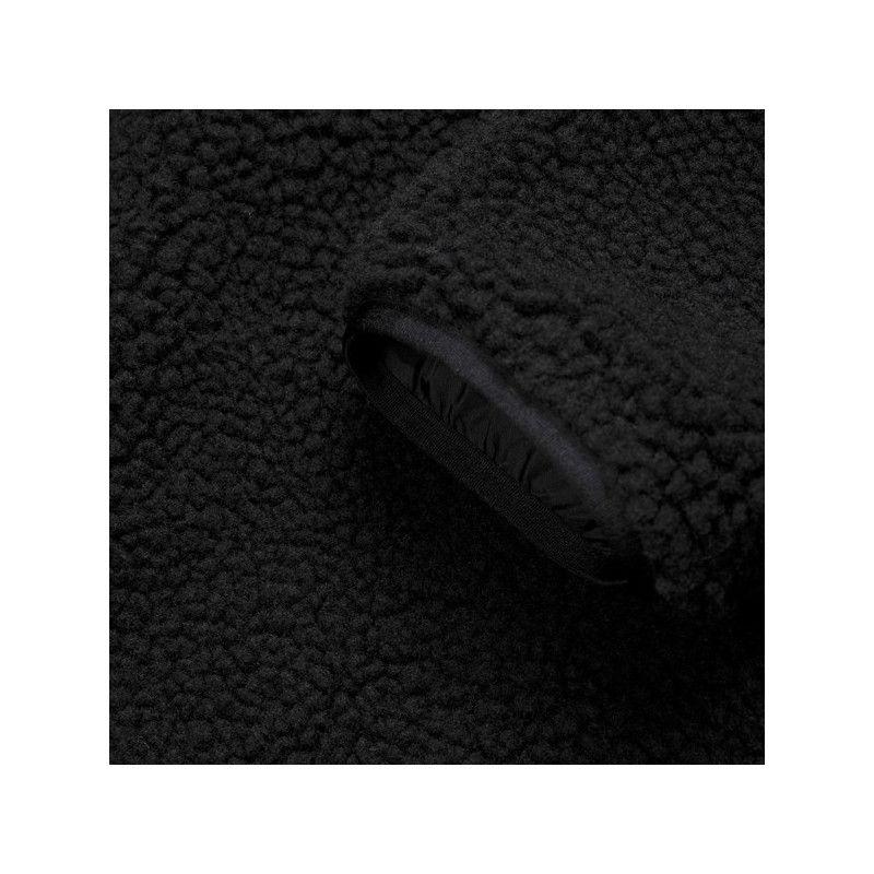 Chaqueta Carhartt: Prentis Pullover (Black)