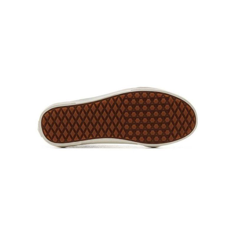 Botas Vans: SK8 HI MTE (BLK CHOCOLATE TORTE)