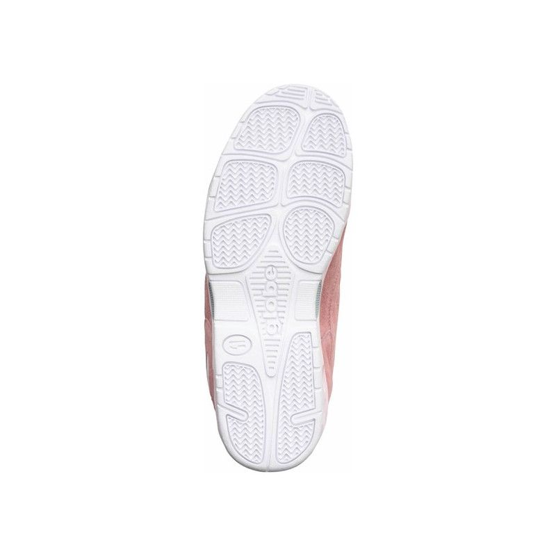 Zapatillas Globe: CT IV Classic (Triple Pink)