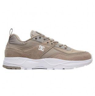 Zapatillas DC Shoes: E TRIBEKA (CASTLEROCK) DC Shoes - 1