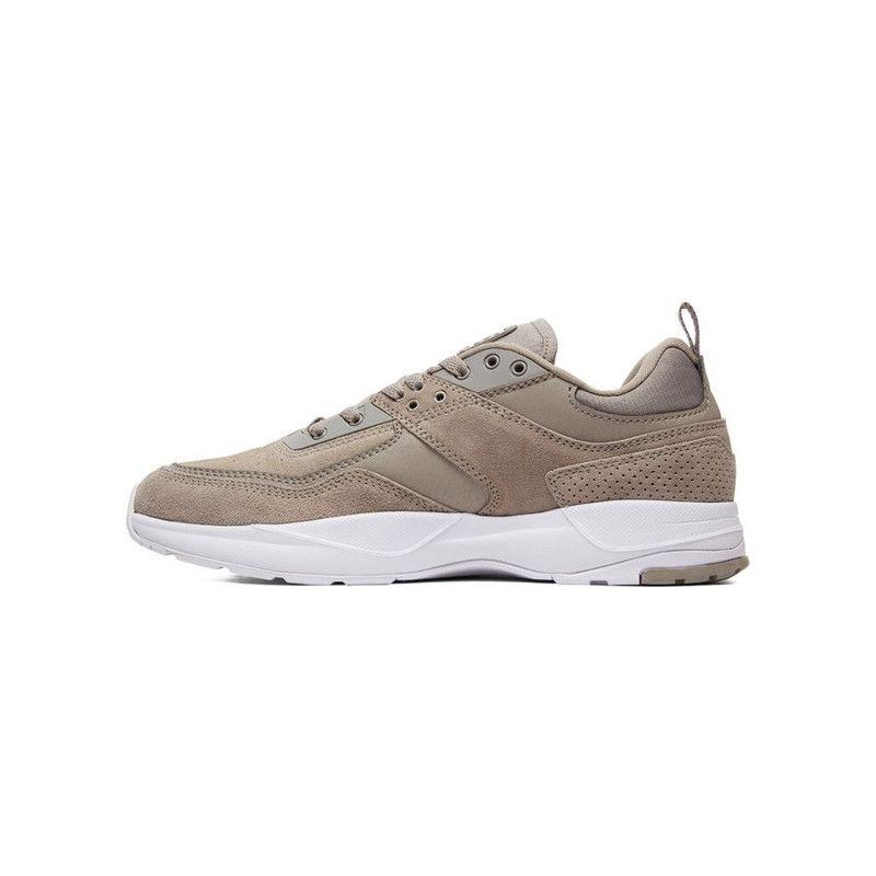 Zapatillas DC Shoes: E TRIBEKA (CASTLEROCK)