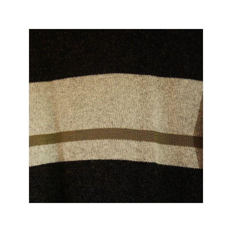 Jersey Tiwel: Will (Faded Black)