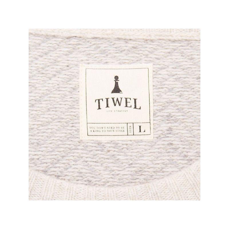Jersey Tiwel: Academy (Sweet Concrete)