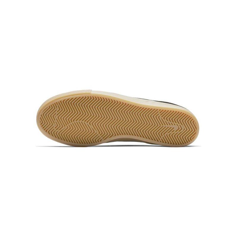 Zapatillas Nike: ZOOM JANOSKI RM (BLK WHT BLK GUM LGHT BRW)