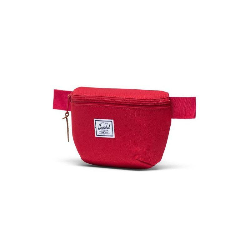 Riñonera Herschel: Fourteen (Red)