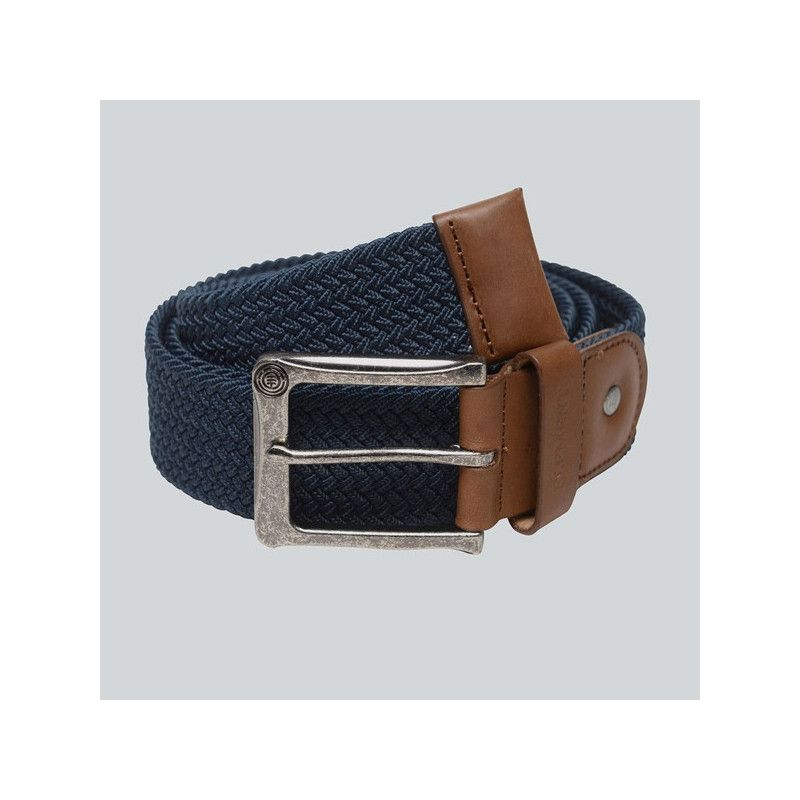 Cinturón Element: CALIBAN BELT (ECLIPSE NAVY)