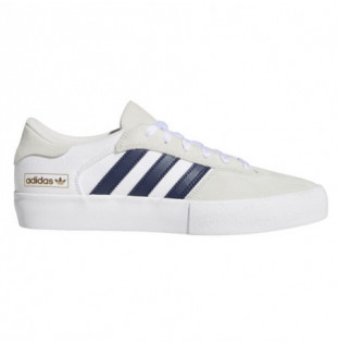 Zapatillas Adidas: MATCHBREAK SUPER (BLANCO CRISTAL) Adidas - 1