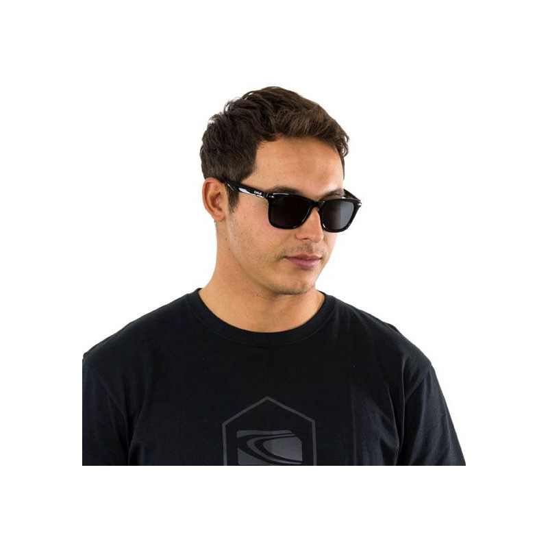 Gafas Carve: WOW VISION (Black Polarized 1451 60723)