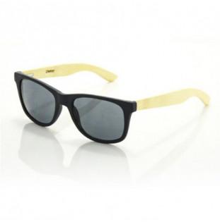Gafas Carve: BONDI (Navy Bamboo 3370 PB001) Carve - 1