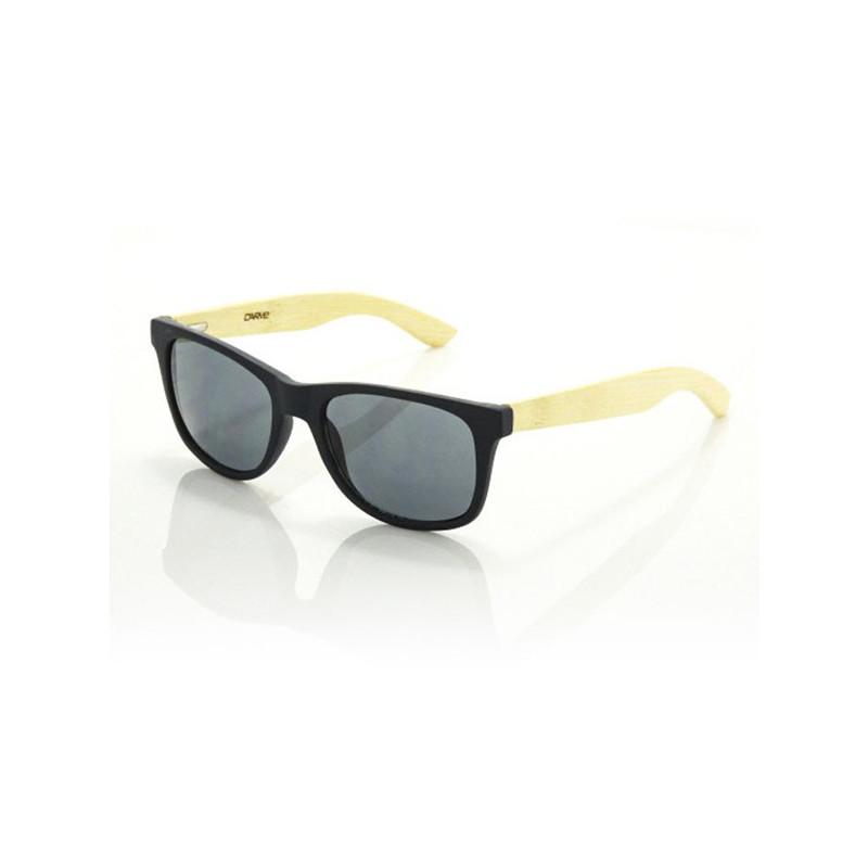 Gafas Carve: BONDI (Navy Bamboo 3370 PB001)