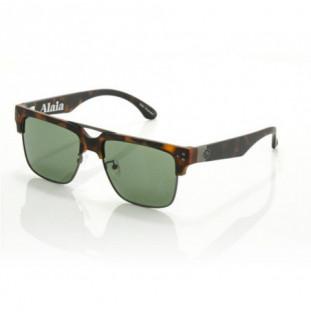 Gafas Carve: ALAIA (Green Pola Cryst Trt 3092 PRP01)