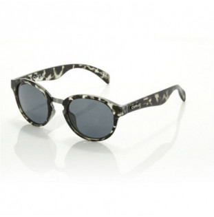 Gafas Carve: NOOSA (Grey MT Tort 3180 PRP01) Carve - 1