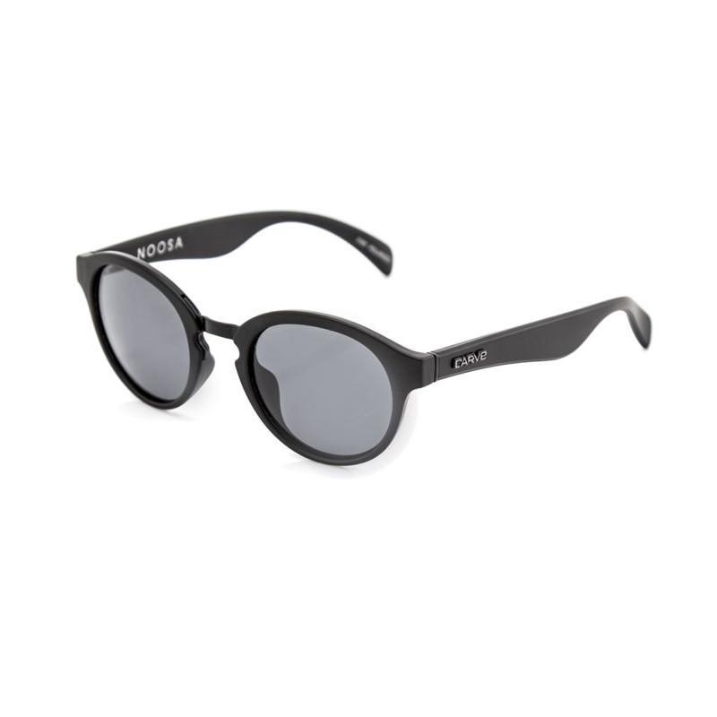 Gafas Carve: NOOSA (Matt Black 3181 PRP02)