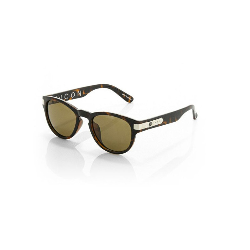 Gafas Carve: ICON (Tort 2540 PRP01)