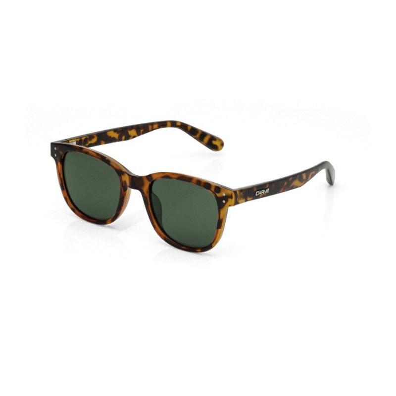 Gafas Carve: HOMELAND (Tort Green Pola 3450 PRP01)
