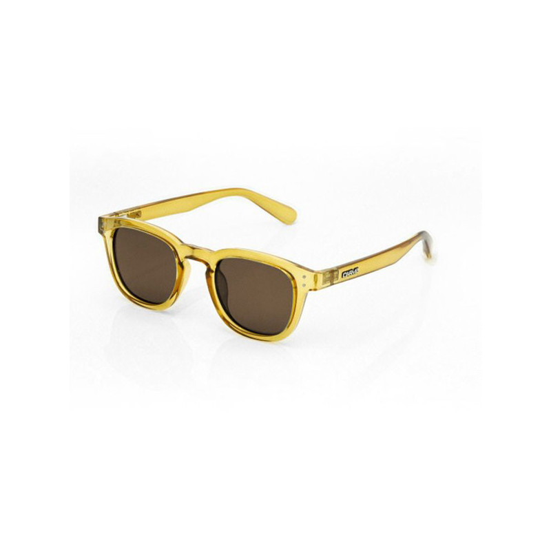 Gafas Carve: HAVANA (Honey Brown Pola 3471 PRP02)