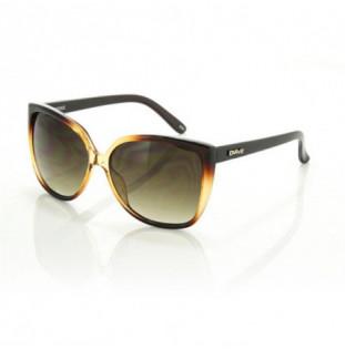 Gafas Carve: SHEREE (Tort 2200 PRP01) Carve - 1